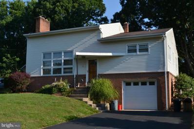 81 Delp Road, Lancaster, PA 17601 - MLS#: 1002672655