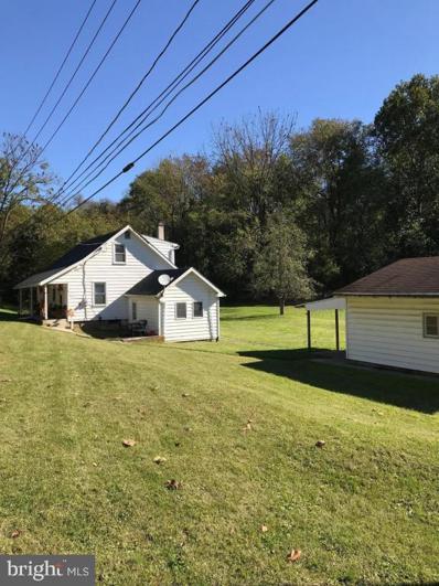 1698 Wabank Road, Lancaster, PA 17603 - MLS#: 1002672693
