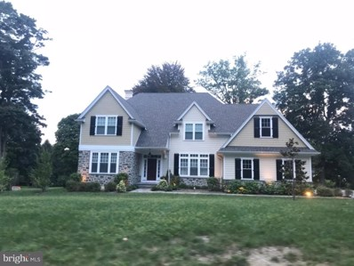 12,14 Maple Lane, Chadds Ford, PA 19317 - MLS#: 1002672816