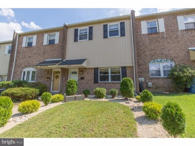 5241 Bay Road, Bensalem, PA 19020 - MLS#: 1002673390