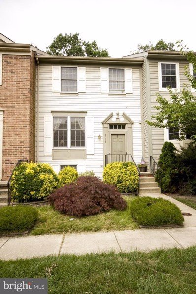 7056 Timberfield Place, Chestnut Hill Cove, MD 21226 - MLS#: 1002677908