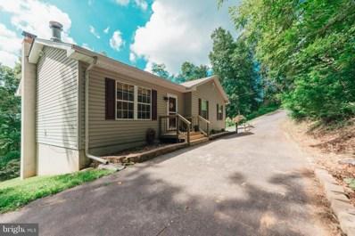 1278 Granny Smith Road, Linden, VA 22642 - #: 1002678402