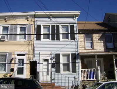 196 Clay Street, Annapolis, MD 21401 - MLS#: 1002687765