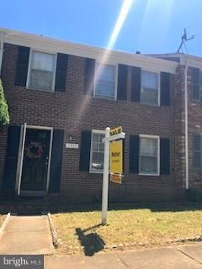 5505 Heston Court, Springfield, VA 22151 - MLS#: 1002689808
