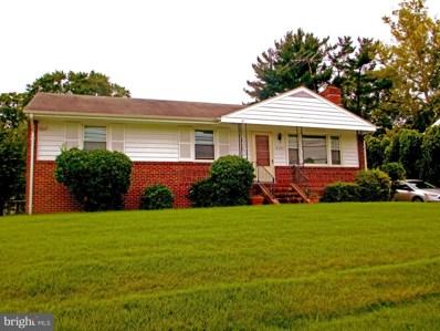 4305 Ammendale Road, Beltsville, MD 20705 - #: 1002699002