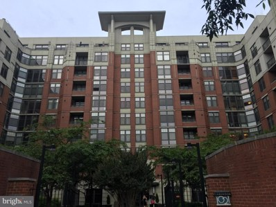 1021 Garfield Street UNIT 420, Arlington, VA 22201 - MLS#: 1002699170