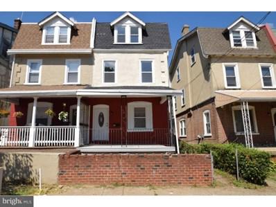 43 E Walnut Lane, Philadelphia, PA 19144 - #: 1002699200