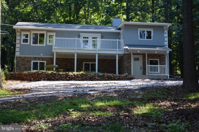 30 Bridle Path Road, Front Royal, VA 22630 - MLS#: 1002699300