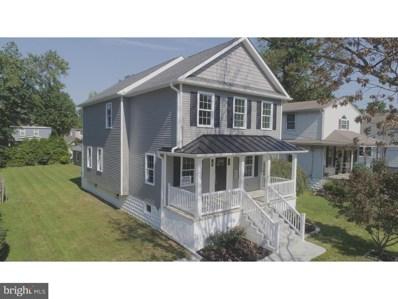 525 W Graisbury Avenue, Audubon, NJ 08106 - #: 1002699426