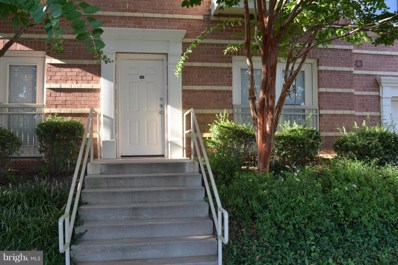 9490 Virginia Center Boulevard UNIT 136, Vienna, VA 22181 - MLS#: 1002699542