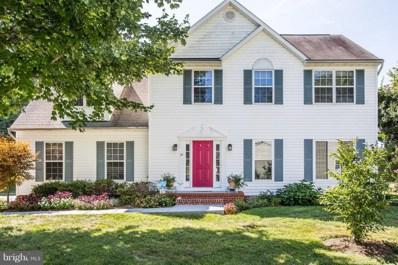 15 Pin Oak Court, Stafford, VA 22554 - MLS#: 1002699574
