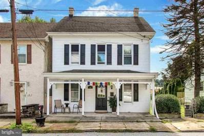 13 N 2ND Street, New Freedom, PA 17349 - MLS#: 1002701289