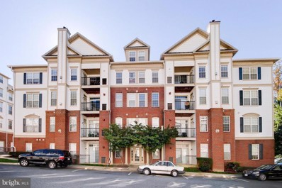 11635 Cavalier Landing Court UNIT 401, Fairfax, VA 22030 - MLS#: 1002704375