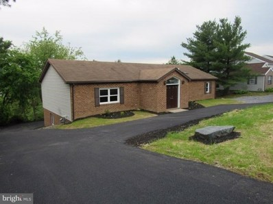 2297 N Point Drive, York, PA 17406 - MLS#: 1002704661