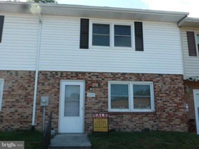 103 Ash Hollow Drive, Winchester, VA 22602 - #: 1002724814