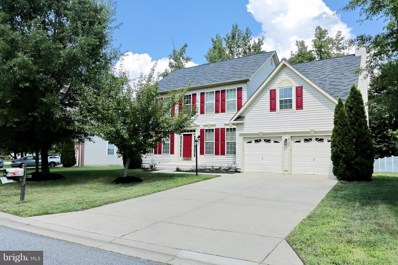 5735 Cabinwood Court, Indian Head, MD 20640 - #: 1002734036