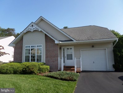 425 E Glenview Drive, West Grove, PA 19390 - MLS#: 1002735376