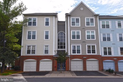 277 Pickett Street S UNIT 302, Alexandria, VA 22304 - MLS#: 1002737755