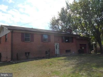 7508 Putt Road, Fort Washington, MD 20744 - MLS#: 1002744603