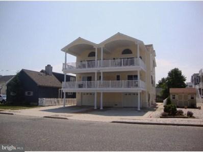 5205 Central Avenue, Sea Isle City, NJ 08243 - #: 1002747376