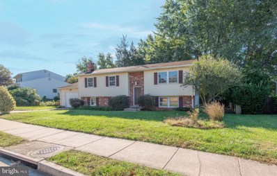 13543 Currey Lane, Chantilly, VA 20151 - MLS#: 1002748454