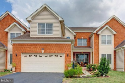 42916 Nokes Corner Terrace, Ashburn, VA 20148 - MLS#: 1002748472