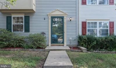 104 Charles Street, Fredericksburg, VA 22405 - #: 1002749070