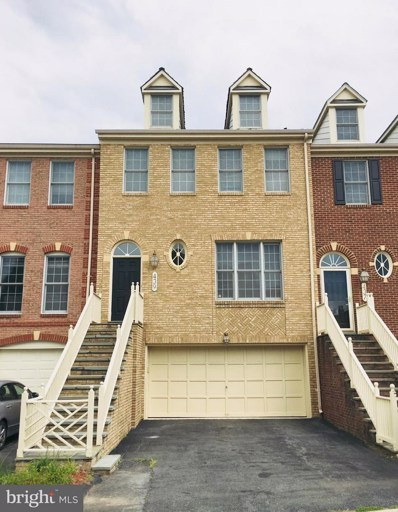 439 Winding Rose Drive, Rockville, MD 20850 - #: 1002749794