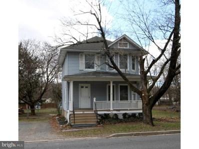 83 Groveville Road, Bordentown, NJ 08620 - #: 1002750758
