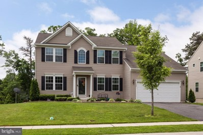 137 Cool Springs Road, North East, MD 21901 - MLS#: 1002751352