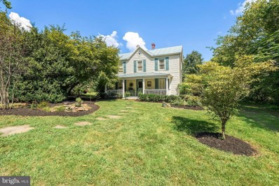 6398 Stoney Road, Midland, VA 22728 - #: 1002751620