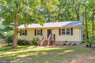 12733 Hunters Grove Court, Goldvein, VA 22720 - MLS#: 1002754488