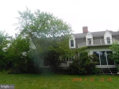 26979 Bunny Lane, Easton, MD 21601 - #: 1002755742
