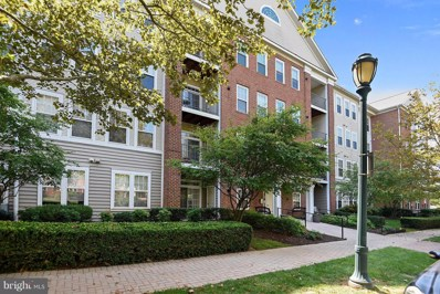 502 King Farm Boulevard UNIT 203, Rockville, MD 20850 - MLS#: 1002755750