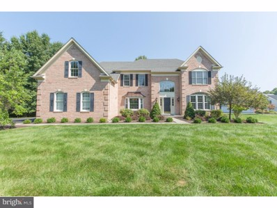3297 Spruce Drive, Doylestown, PA 18901 - MLS#: 1002756768
