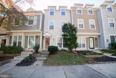 9622 Lambeth Court, Columbia, MD 21046 - MLS#: 1002757903