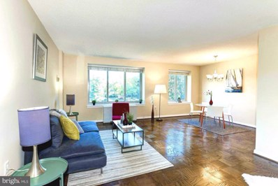 3000 Spout Run Parkway UNIT A208, Arlington, VA 22201 - MLS#: 1002758763