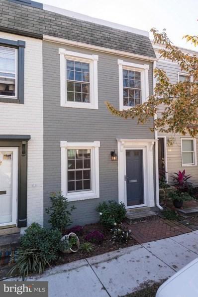 908 Pendleton Street, Alexandria, VA 22314 - MLS#: 1002759035