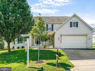 4604 Tall Maple Court, Ellicott City, MD 21043 - MLS#: 1002759480