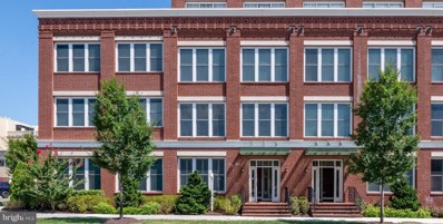 2319 Jefferson Davis Highway UNIT 101, Alexandria, VA 22301 - MLS#: 1002759500