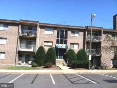 12753 Dara Drive UNIT 303, Woodbridge, VA 22192 - #: 1002760622