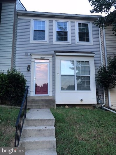 13958 Gunners Place, Centreville, VA 20121 - MLS#: 1002760898