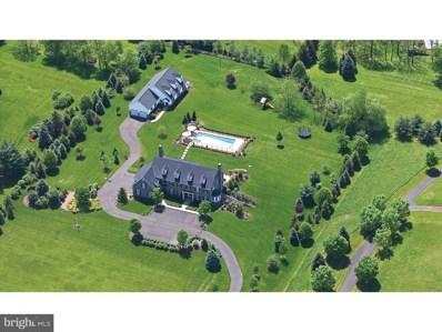 50 Woodhill Road, Newtown, PA 18940 - MLS#: 1002760922
