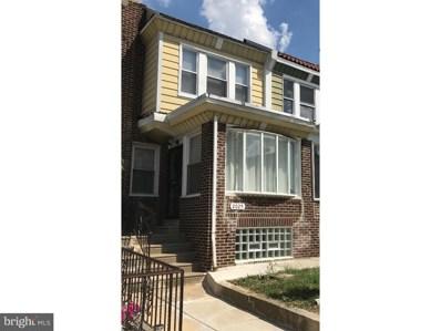 2025 N Wanamaker Street, Philadelphia, PA 19131 - MLS#: 1002761080
