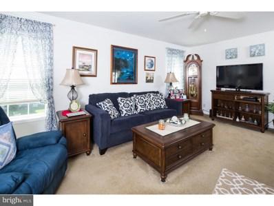 117 Foxtail Lane, Magnolia, DE 19962 - MLS#: 1002761418