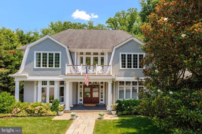 1933 Rockingham Street, Mclean, VA 22101 - MLS#: 1002761468