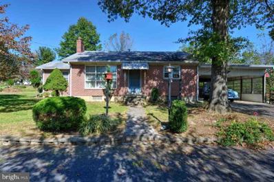 116 Hummel Lane, Hummelstown, PA 17036 - MLS#: 1002761539