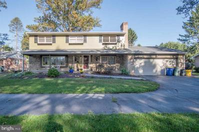 1713 Cedar Cliff Drive, Camp Hill, PA 17011 - MLS#: 1002761555
