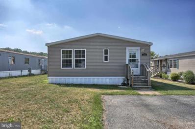 125 Decatur Drive, Grantville, PA 17028 - MLS#: 1002761563