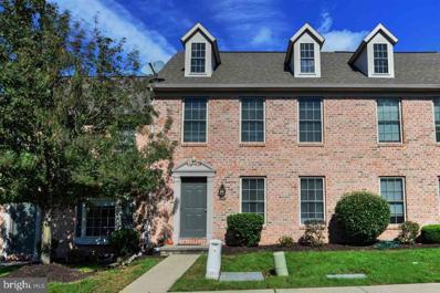 305 Saddle Ridge Court, Harrisburg, PA 17110 - MLS#: 1002761719